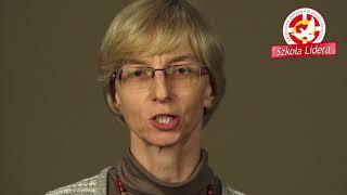 Relacja świeckiego lidera ikapłana – Monika Wojciechowska