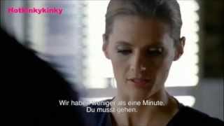 Castle 5x21 Still Castle Saves Beckett Life