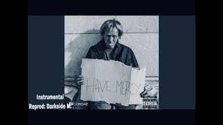 YBN Cordae   Have Mercy  Instrumental Remake [BEST ON YOUTUBE] | Reprod. By Drkside