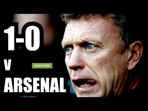 Your WORST Ever Manager's BEST Result