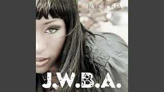 J.W.B.A