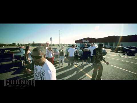 GLD (Feat. Shoddy) – La vie que l'on mène