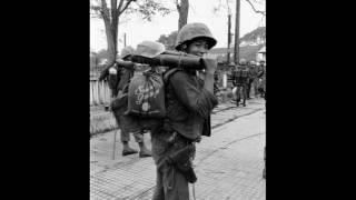 Chuyến Đi Về Sáng (Mạnh Phát, Trần Thiện Thanh) Duy Khánh (Dĩa Hát Việt Nam M 3319-20 - Pre 1975)