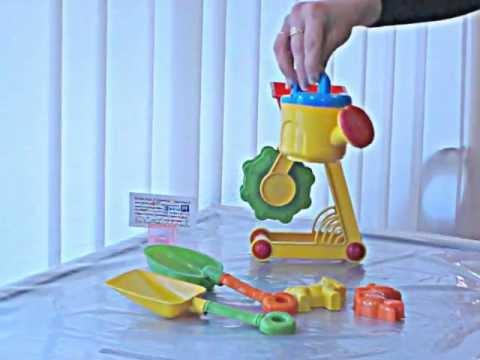 wasserspiel kinderspielzeug