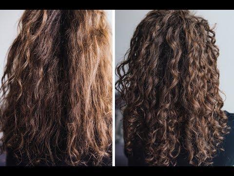 Jak zatrzymać wypadanie włosów na głowie