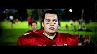 Gridiron West Championship DVD Trailer -Broncos