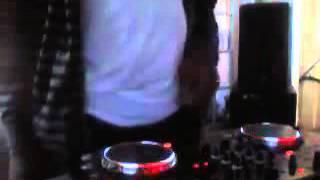 CHANTE MOORE BITTER REMIX DJ ONOMS
