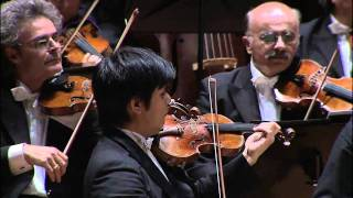 Beethoven: Symphony No. 2 / Antonini · Berliner Philharmoniker