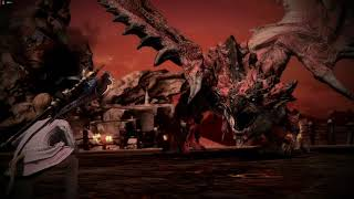 final fantasy 14 stormblood - 免费在线视频最佳电影电视节目 - Viveos Net