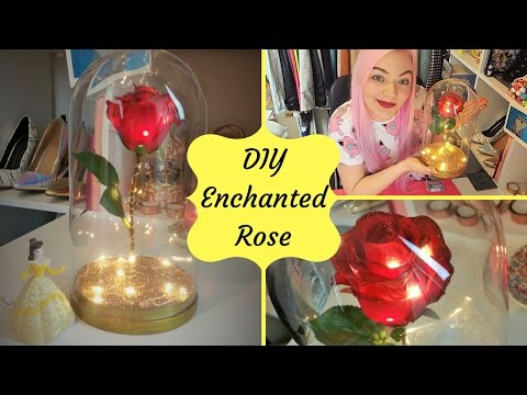 mp4 Beauty And Beast Rose Uk, download Beauty And Beast Rose Uk video klip Beauty And Beast Rose Uk