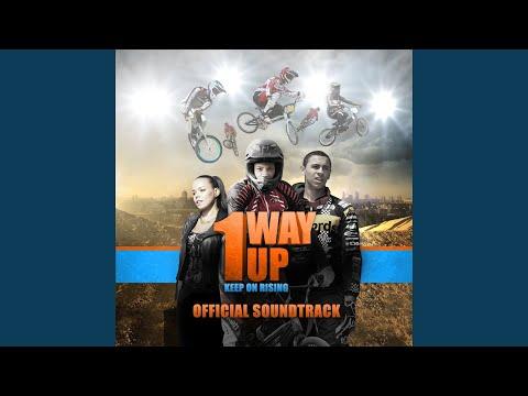 Mount Olympus (BassDrumsnareDrum Remix)