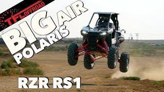 rs1 - मुफ्त ऑनलाइन वीडियो सर्वश्रेष्ठ