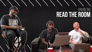 The Joe Budden Podcast - Read The Room