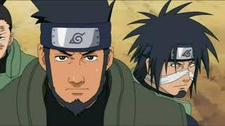 НАРУТО: СМЕШНЫЕ МОМЕНТЫ # 1 Naruto: Funny moments #1 АНКОРД ЖЖЕТ #1 ПРИКОЛЫ НАРУТО #1