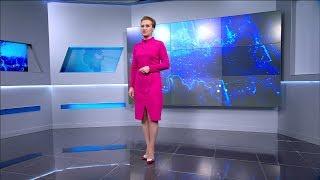 Вести-Башкортостан: События недели - 16.12.18