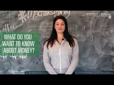 Watch What Do You Want to Know About Money? (2017) on Youtube.