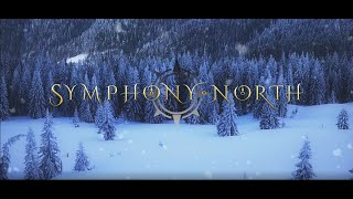Our First Lyric Video: Jolly Old Wenceslas