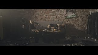 Pascow   Silberblick & Scherenhände (official Video)