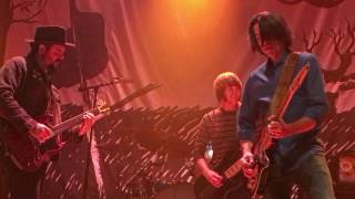 "Drive-By Truckers - ""3 Dimes Down"" The Ogden Theatre"
