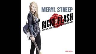 Ricki and the Flash - Wooly Bully