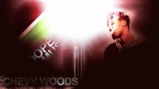 Chevy Woods - Shine feat. Lola Monroe & Wiz Khalifa
