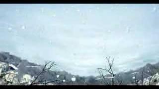 Yeasayer - Wait for the Summer (album version)