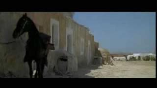 Video del alojamiento Hostal Rural Alba