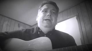 What'll You Do About Me | Randy Travis Cover by Jerry Colbert | 2016