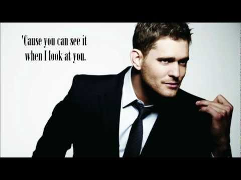 a song for you michael buble mp3 download