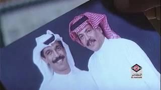 تحميل اغاني مجانا Ya Naseen Alhabayeb عبدالله الرويشد - يا ناسين الحبايب