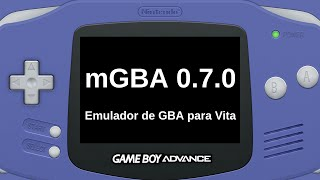 mgba cheats vita - Thủ thuật máy tính - Chia sẽ kinh nghiệm sử dụng