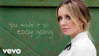 Carly Pearce Easy Going