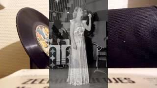 (1955) Zilveren Meeuwen - Annie de Reuver