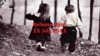 Depeche Mode - I Am You (Kaiser Astral Dub Remix 2011)