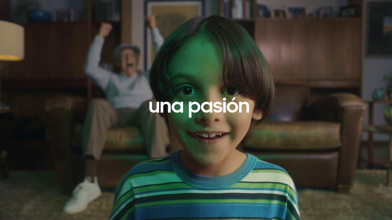 Trailer | Fanáticos