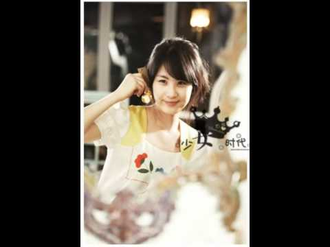 mp4 Seohyun Pictures, download Seohyun Pictures video klip Seohyun Pictures