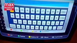 solid 6141 software - Kênh video giải trí dành cho thiếu nhi