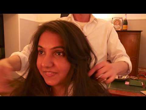 Das Mittel gegen den Haarausfall des Haares für die Männer
