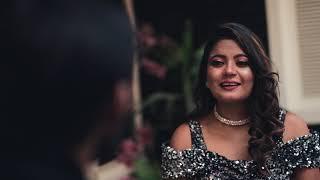 Prewedding of Ruhi & Naveen done by himesh dosi