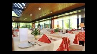 preview picture of video 'Bad Zurzach Hotels - OneStopHotelDeals.com'