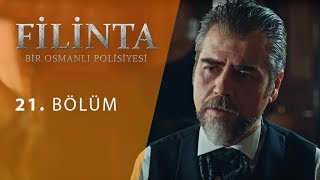 Filinta Mustafa Season 1 episode 21 with English subtitles Full HD