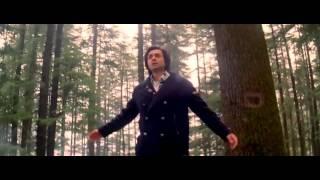 Aur Tum Aaye   Dosti 2005  High Quality Mp3   BluRay  Music Videos