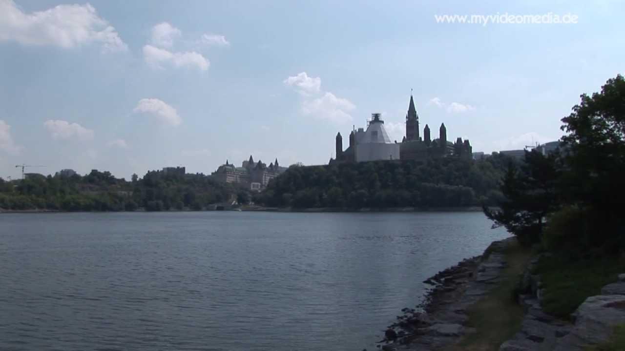 Ottawa-Video-2