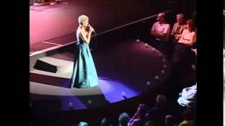 Tammy Wynette - My Man (Live)