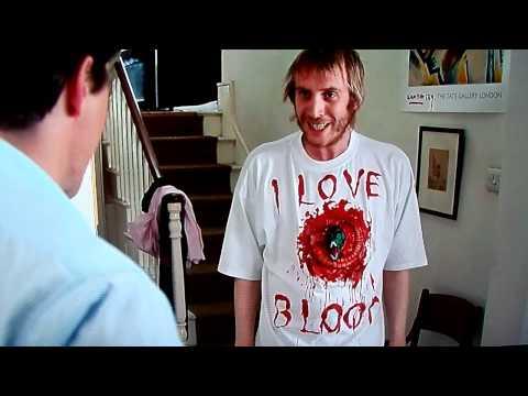 download link youtube spikechoosing the tshirt