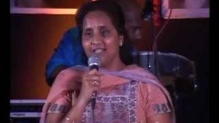 Phir miloge kabhi is baat - YouTube