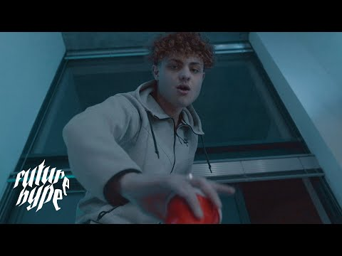 Download Fixupboy - Old News (Official Music Video) Mp4 HD Video and MP3