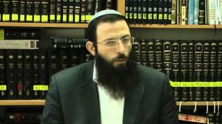 62 הלכות שבת או''ח סימן שז סע' טז-יט הרב אריאל אלקובי שליט''א