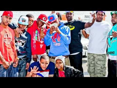 "Relly Nation  ""Relly Shuffle"" Official Video"