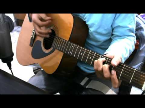 How To Do Chak + Useful Tips For Strumming - Hindi Guitar Lesson For Beginners Mp3